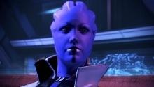 Анонс нового дополнения для Mass Effect 3