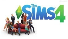 One more The Sims 4 DLC is on the way