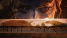 Ninja Theory рассказала о главном персонаже Hellblade