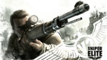 505 Games announced the Sniper Elite 3