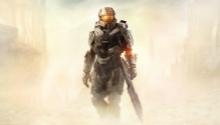 La série animée Halo: The Fall of Reach s'est doté de nouveaux détails et de première bande-annonce (Cinéma)