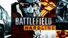 La première extension de Battlefield Hardline sortira le prochain mois