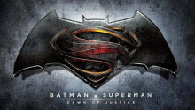 Batman v Superman: Dawn of Justice movie has got some new images (Movie)