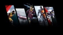 New promo video shows the games for next-gen from EA