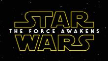 Will Star Wars: Episode VII movie show a Luke Skywalker's son? (Movie)