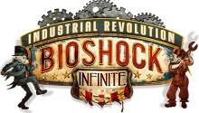 Игра BioShock Infinite станет настольной!