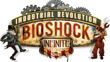 BioShock Infinite will become a board game!