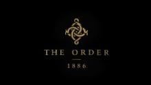 La nouvelle vidéo de The Order 1886 a été publiée