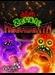 Alien Zombie Mega Death
