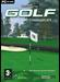 CustomPlay Golf 2008