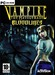 Vampire: The Masquerade – Bloodlines