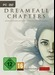 Dreamfall Chapters Book Three: Realms