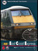 East Coast Express: London to Peterborough