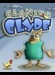 Cloning Clyde