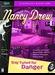 Nancy Drew: Stay Tuned for Danger