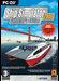 Ship Simulator 2008: Collector's Edition
