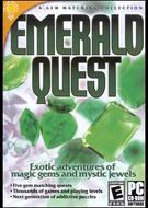 Emerald Quest