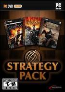 Strategy Pack