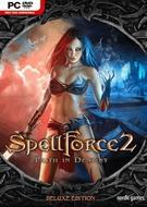 SpellForce 2: Faith in Destiny - Digital Deluxe Package