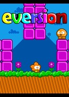 Eversion