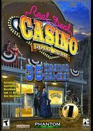 Reel Deal Casino: Gold Rush [Jewel Case]