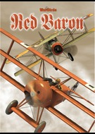 Warbirds Red Baron
