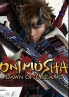 Onimusha: Dawn of Dreams