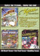 Tycoon Collection
