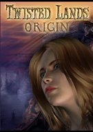 Twisted Lands: Origin - Bonus Edition 4 Pack