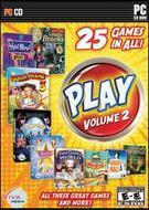 Play: Volume 2
