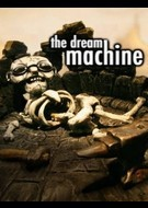 Dream Machine: Chapter 4