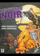 Discworld Noir