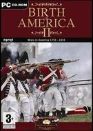 Birth of America II: Wars in America 1755-1815