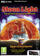 Magic Encyclopedia: Moonlight