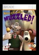 Wallace & Gromit's Grand Adventures: Episode 3