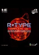 R-Type Complete