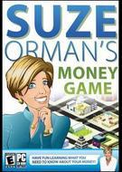 Suze Orman's Money Game