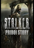 S.T.A.L.K.E.R.: Priboi Story 2