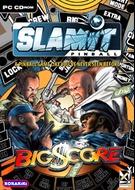 SlamIt Pinball: Big $core