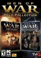 Men of War Gold Collection