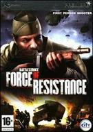 Battlestrike: The Force of Resistance