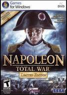 Napoleon: Total War - Limited Edition