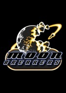 Moon Breakers