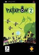 Patapon 2: Don Chaka