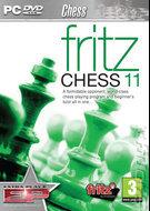 Fritz Chess: Grandmaster 11