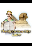 Mysterious City: Cairo