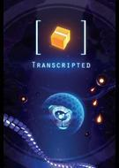 Transcripted