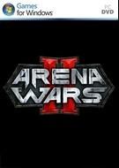 Arena Wars II
