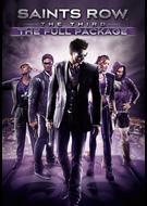 Saints Row 3 - Full Package