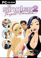 Singles 2 Triple Trouble Reloaded